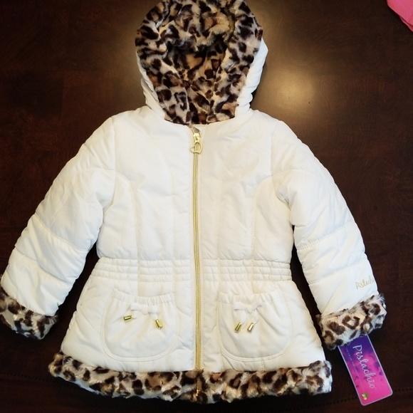 5f6a8be93 Pistachio Jackets   Coats